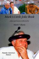Mark S Little Joke Book