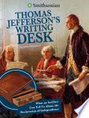 Thomas Jefferson s Writing Desk