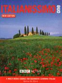 Italianissimo 1