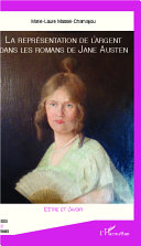 Pdf La représentation de l'argent dans les romans de Jane Austen Telecharger