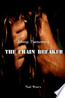 The Chain Pdf [Pdf/ePub] eBook