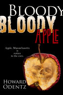 Bloody Bloody Apple ebook