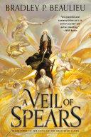 A Veil of Spears Pdf/ePub eBook