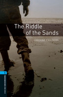Download Oxford Bookworms Library: Stage 5: The Riddle of the Sands Epub