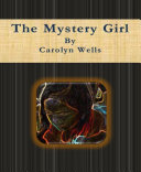 Pdf The Mystery Girl Telecharger