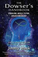 The Dowser's Handbook