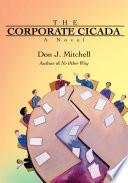 The Corporate Cicada