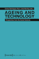 Pdf Ageing and Technology Telecharger
