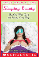 Pdf Twice Upon a Time #2: Sleeping Beauty, The One Who Took the Really Long Nap