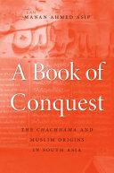 Pdf A Book of Conquest