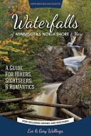 Waterfalls of Minnesota's North Shore and More