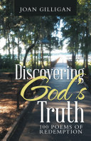 Pdf Discovering God's Truth