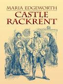 Castle Rackrent Pdf/ePub eBook