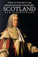Eighteenth Century Scotland
