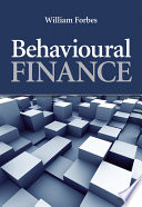 Behavioural Finance Book