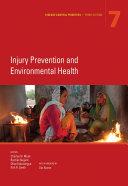 Disease Control Priorities, Third Edition (Volume 7)