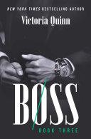 Boss Love