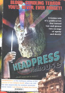 Pdf Headpress 23