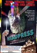 Headpress 23 ebook