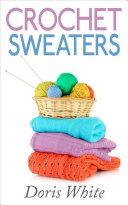 Crochet Sweaters Pdf/ePub eBook