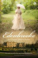 Edenbrooke Pdf/ePub eBook