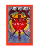 Murder By Association