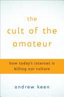 Pdf The Cult of the Amateur