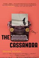 Pdf The Cassandra Telecharger