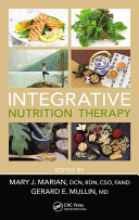 Integrative Nutrition Therapy