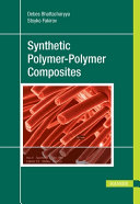 Synthetic Polymer Polymer Composites
