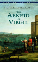 The Aeneid of Virgil [Pdf/ePub] eBook