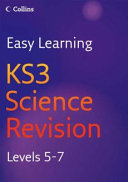 KS3 Science Revision Levels 5-7