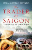 The Trader of Saigon Pdf/ePub eBook