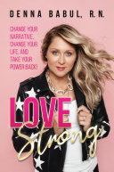 Love Strong [Pdf/ePub] eBook
