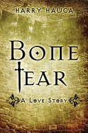 Bone Tear