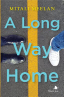 A Long Way Home Pdf/ePub eBook