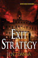 Exit Strategy Book