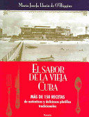 A Taste of Old Cuba