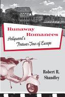 Runaway Romances