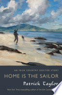 Home Is the Sailor Book