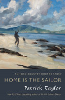 Home Is the Sailor ebook