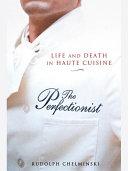 The Perfectionist [Pdf/ePub] eBook