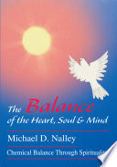 The Balance Of The Heart Soul Mind