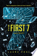 The First 7 Book PDF
