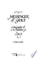 Messenger of Grace