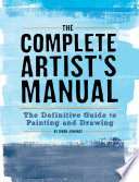 The Complete Artist s Manual