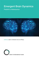 Emergent Brain Dynamics