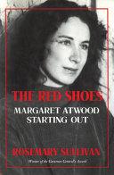 The Red Shoes [Pdf/ePub] eBook