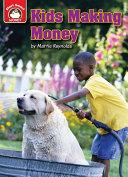 Kids Making Money