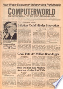 1980年3月24日